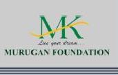 Murugan Foundation