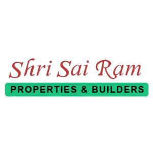 Shri Sai Ram Properties & Builders logo