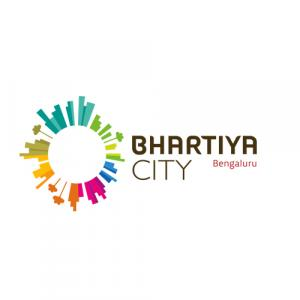 Bhartiya City Developers Pvt Ltd logo