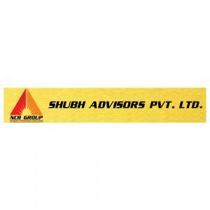 Shubh Advsiors Pvt. Ltd logo