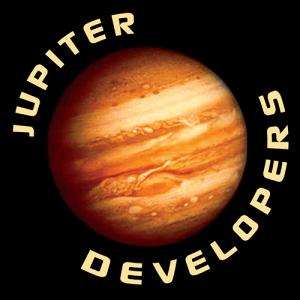 Jupiter Developers