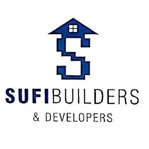 Sufi Builders & Developers logo