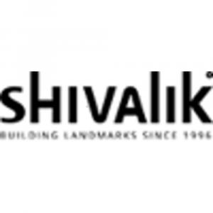 Shivalik logo