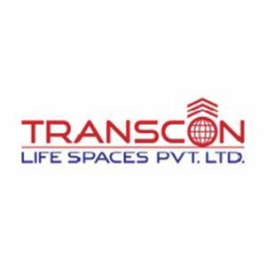 Transcon Life Spaces Pvt.Ltd logo