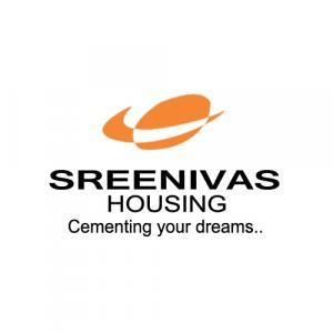 Sreenivas Housing logo
