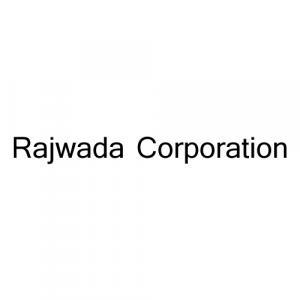 Rajwada Corporation logo