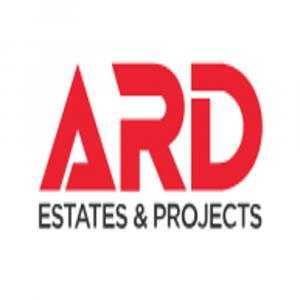 ARD Estates