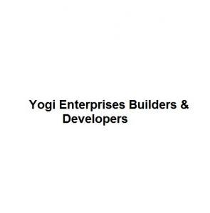 Yogi Enterprises Builders & Developers logo