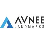 Avnee Landmarks logo