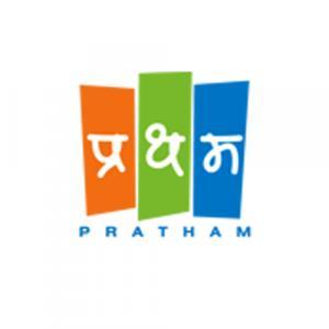 Pratham Enterprises logo