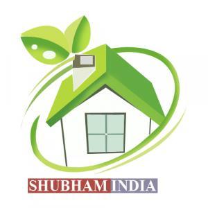 Shubham India