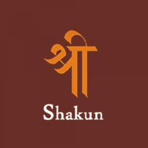 Shree Shakun Realty logo
