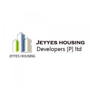 Jeyyes Housing [P] Ltd