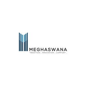 Meghaswana Group