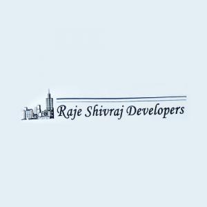 Raje Shivraj Developers logo