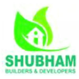 Shubham Builders & Developers logo