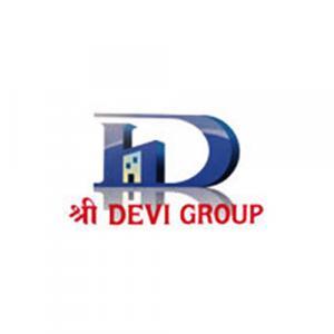 Shree Devi Group