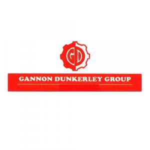 GDC Buildcon Pvt. Ltd. logo