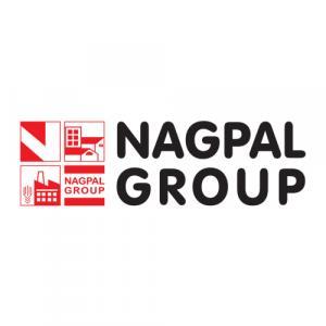 Nagpal Group logo