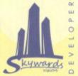 Skywards Vision Developers logo