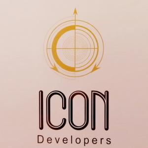 Icon Developers logo
