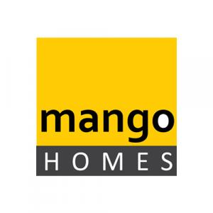 Mango Homes logo