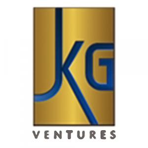 JKG Developers logo
