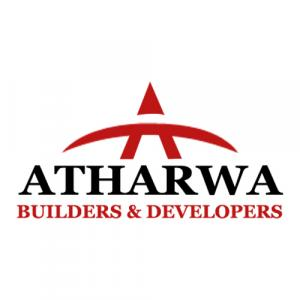 Atharwa Builders & Developers logo