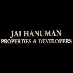 Jai Hanuman Properties & Developers logo