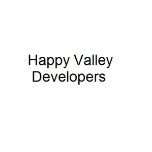 Happy Valley Developers logo