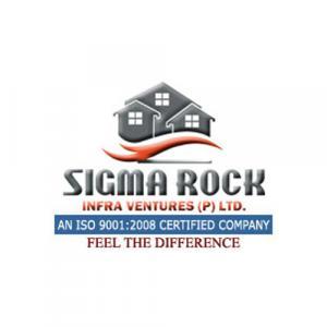 Sigma Rock Infraventures (P) Ltd. logo
