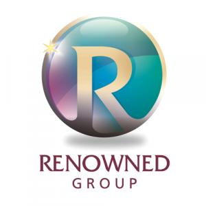 Renowned Group