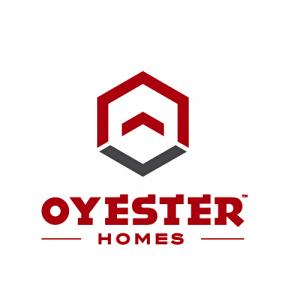 Oyester Homes Chennai Pvt Ltd logo