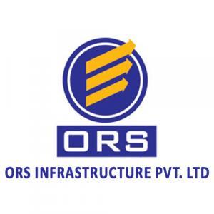 ORS Infrastructure Pvt. Ltd logo