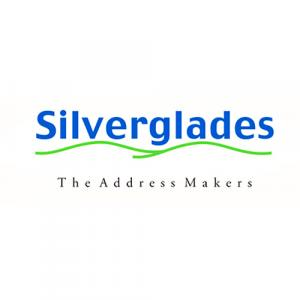 Silverglades Group  logo