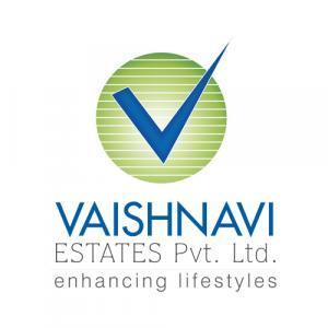 Vaishnavi Estates