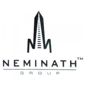 Neminath Group logo