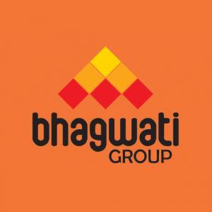 Bhagwati Group logo