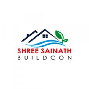 Shree Sainath Buildcon logo