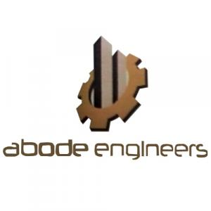Abode Engineers LLP logo