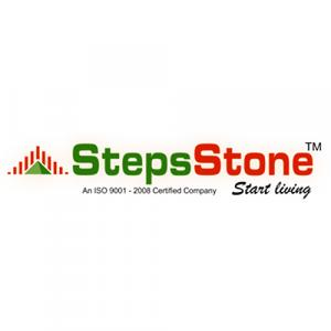 Stepsstone Promoters logo