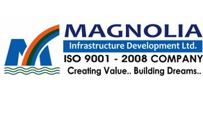 Magnolia Group logo