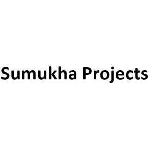 Sumukha Projects logo