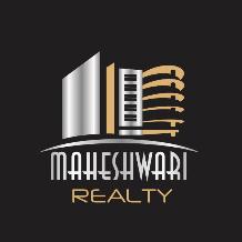 Maheshwari Realty
