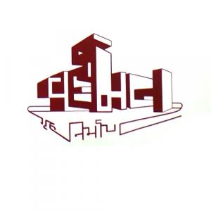 Vardhaman Homes logo