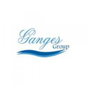 Ganges Group logo