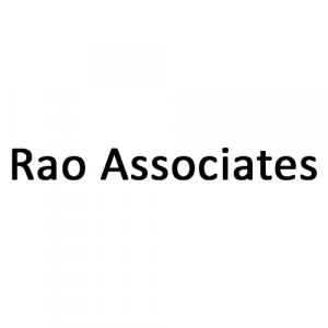 Rao Associates
