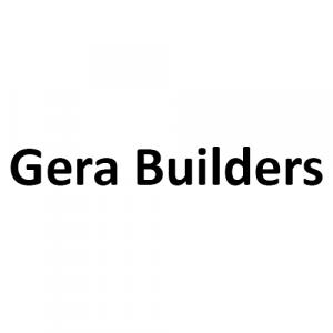 Gera Developments