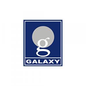 Galaxy Group logo