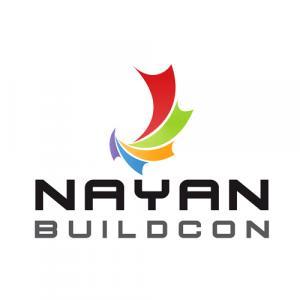 Nayan Buildcon